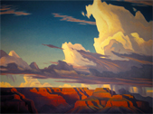 Ed Mell Poster Available Now!