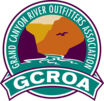 Go to our sponsor's page for Grand Canyon River Outfitters Association