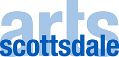 Please visit our sponsor Scottsdale Arts to learn about all of their programs