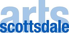 Please visit our sponsor Scottsdale Arts