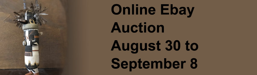 Learn about Auction