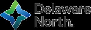 Visit Delaware North